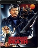 DVDs Messenger of Death [Blu-ray]