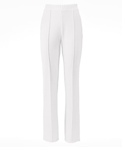 - Leisure Trousers