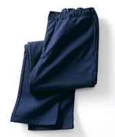 - Thermal Lined Trousers
