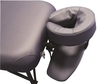 Medical Affinity Power Therapist – Upgrade Pack including face cradle and arm rest