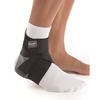 Medical Push Braces Ortho Aequi Ankle Brace