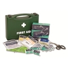 Medical Reliance Medical Vehicle First Aid Kit