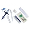 Medical Smiths Medical Portex Emergency Cricothyroidotomy Kit (PCK)