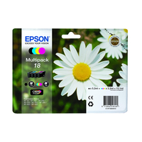 Computer Components  - Epson DAISY-PACK