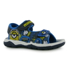 Character Sport Sandals Childrens