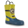 Character Welly Childrens