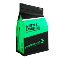 Nutrition  - Acetyl L Carnitine (ALCAR) powder