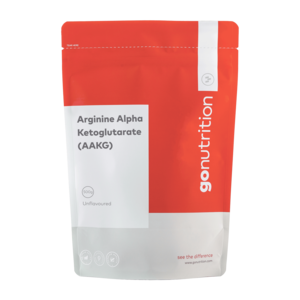 Vitamins & Supplements  - Arginine Alpha Ketoglutarate (AAKG)
