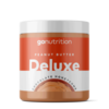 Health Peanut Butter Deluxe