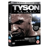 DVDs Tyson: The Movie - Ultimate Knockout Edition DVD