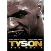 DVDs Tyson The Movie Blu-ray