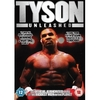 DVDs Tyson Unleashed DVD