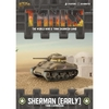 Games, Puzzles & Learning TANKS: American Sherman (Early) Expansion