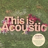 CDs Various artists - This Is Acoustic CD