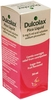 Dulcolax Pico Liquid Overnight Relief Oral Fruit Flavoured Solution 30ml