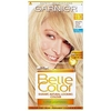 Garnier Belle Colour Super Lightening - Ultra Light Natural Blonde