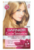 Garnier Color Sensation intense permanent Colour Cream 7.0 Delicate opal Blonde