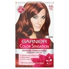Garnier Colour Sensation intense Permanent Colour Intense Ruby 6.60