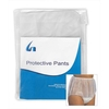 "Protective Pants 40"" 1 Pair"