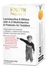 ProVen Probiotics Lactobacillus & Bifidus With A-Z Multivitamins & Prebiotic For Toddlers - 30 Days Supply