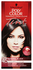 Schwarzkopf Poly Color Permanent Cream Colour Tint Natural Black 45 (1)
