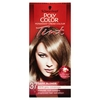 Schwarzkopf Poly Color Permanent Cream Colour Tint 37 Dark Blonde