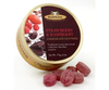 Simpkins Strawberry & Raspberry Chocolate Centres Travel Sweets 175g (6.1oz)