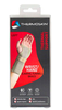 Thermoskin Thermal Wrist/hand (Carpal Tunnel) Brace - Left - Medium 84242