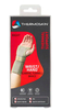 Thermoskin Thermal Wrist/hand (carpal Tunnel) Brace - Right - Medium 84243