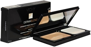 Vichy Dermablend Corrective Compact Cream Foundation SPF30 9.5g Opal (15)