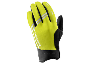 Altura - Night Vision Windproof Gloves
