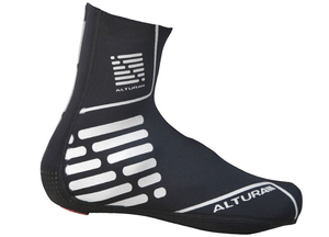 Cycling  - Altura - Thermastretch Neoprene Overshoes
