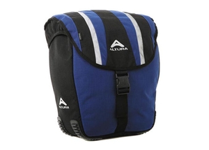 Cycling  - Altura - Urban 20 Dryline Single Pannier