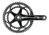 Campagnolo - Comp One OT 11Spd Chainset