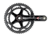 Campagnolo - Comp Ultra OT Chainset - 11 Speed
