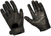 Endura Urban Leather Gloves