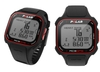 Polar - RC3 GPS BIKE with Altitude (Cycling)