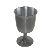 House Accessories  - Medieval Hunt Goblet