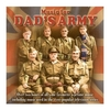 Books Music for Dads Army (2CD)