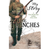 Books The Trenches