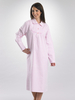 Double Brushed Cotton Nightdress