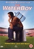 DVDs The Waterboy