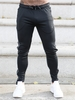 Men's Clothing Raw Denim Designer Outlet - Trust Poly Tracksuit Bottom Bound By Honour for £23.99 // Raw Denim