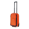 Variation 2843 of 5 Cities 622 Lightweight Travel Luggage Suitcase Range (18&8243;-32&8243;)