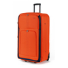 Variation 2847 of 5 Cities 622 Lightweight Travel Luggage Suitcase Range (18&8243;-32&8243;)