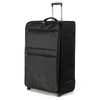 Variation 2917 of AEROLITE 9985 LIGHTWEIGHT TRAVEL LUGGAGE SUITCASE RANGE (18-29″)
