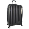 Variation 2984 of Aerolite PP665 Hardshell Luggage Suitcases (21,  25,  29&8243;)