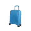 Variation 2993 of Aerolite PP665 Hardshell Luggage Suitcases (21,  25,  29&8243;)