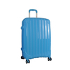 Variation 2994 of Aerolite PP665 Hardshell Luggage Suitcases (21,  25,  29&8243;)