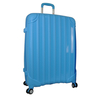 Variation 2995 of Aerolite PP665 Hardshell Luggage Suitcases (21,  25,  29&8243;)